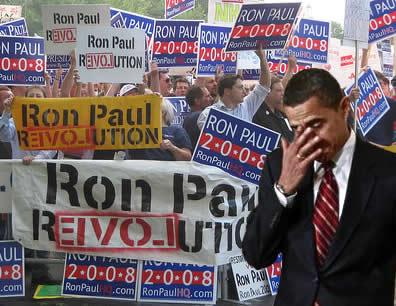 http://www.politicalwatchdog.com/wp-content/uploads/2010/04/ronpaul_obama_2012.jpg